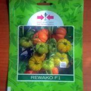 Tomat Rewako F1