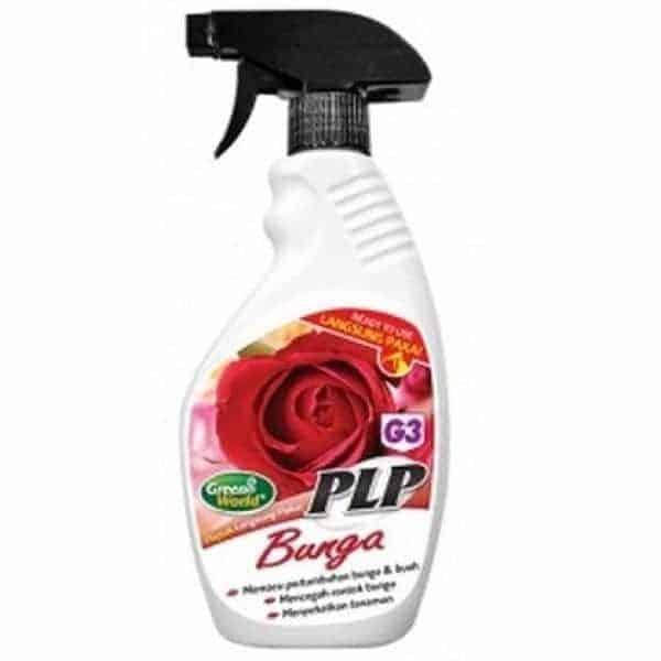 plp-bunga